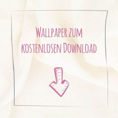 Wallpaper Download